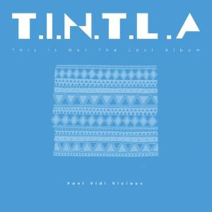 tintla